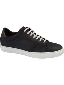 Shoes Wally Walker Man f1b8de2a42d