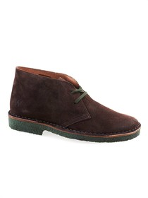 Women s shoes 50bef00a704