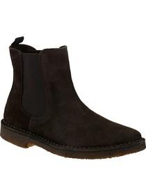 Wally Walker Shoes  798c3d1ad13