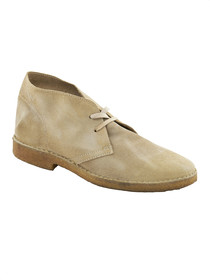 wholesale dealer e57e6 42ed2 Wally Walker Shoes | Tieapart