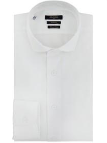 dc2a5cb5cf Camicie Del Siena | Tieapart