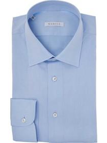 Camicie Uomo Marcus | Tieapart