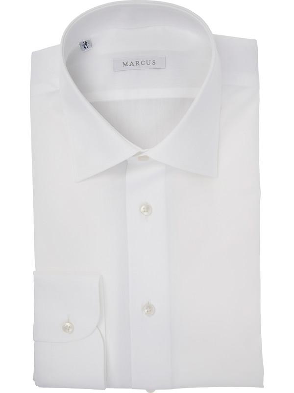 l'ultimo b2157 5319e Camicie Uomo Marcus | Tieapart