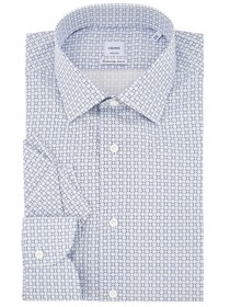 premium selection 68ddd dea1e Offerta Carrel Camicie Uomo