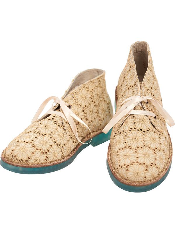 Wally Walker. Burgundy desert boots for women. € 114.00. € 104.90. - 66% bcca7ba6aa5