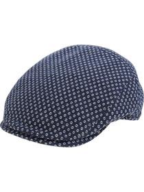Cappello coppola modello classico da uomo Doria 1905 8db9f6d2ca35