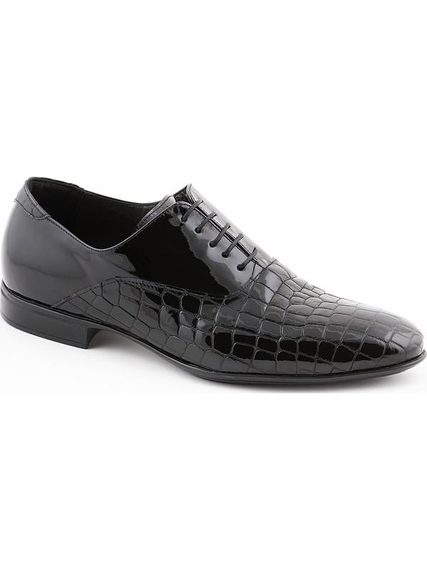 Romeo Gigli - men's ceremony shoes