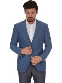 Sarti Toscani Abbigliamento  608e79ad648