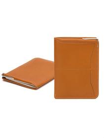 Porte Passeport Femme - Porte passeport cuir