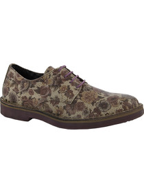 Wally Walker polacchine bordeaux donna Made in Italy