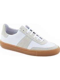 Neuheit Schuhe Astorflex