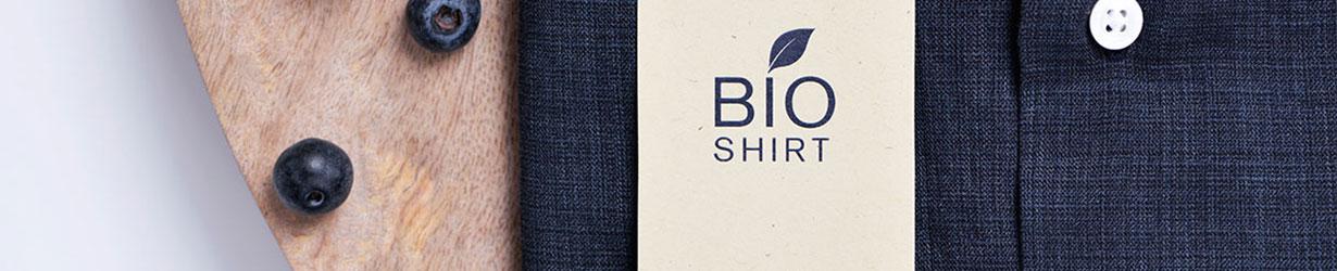DELSIENA BIO shirts